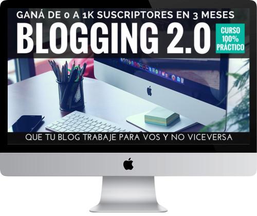 blogging2punto0
