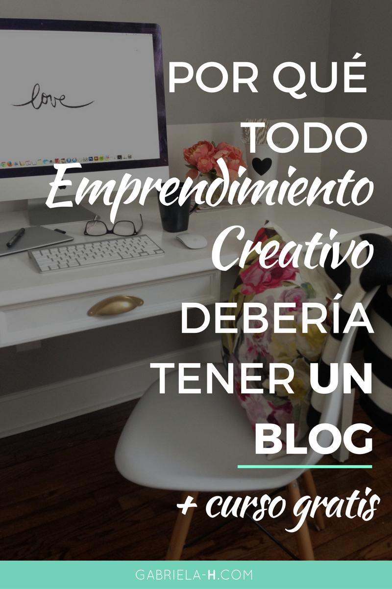 emprendedora-blog-3.jpg