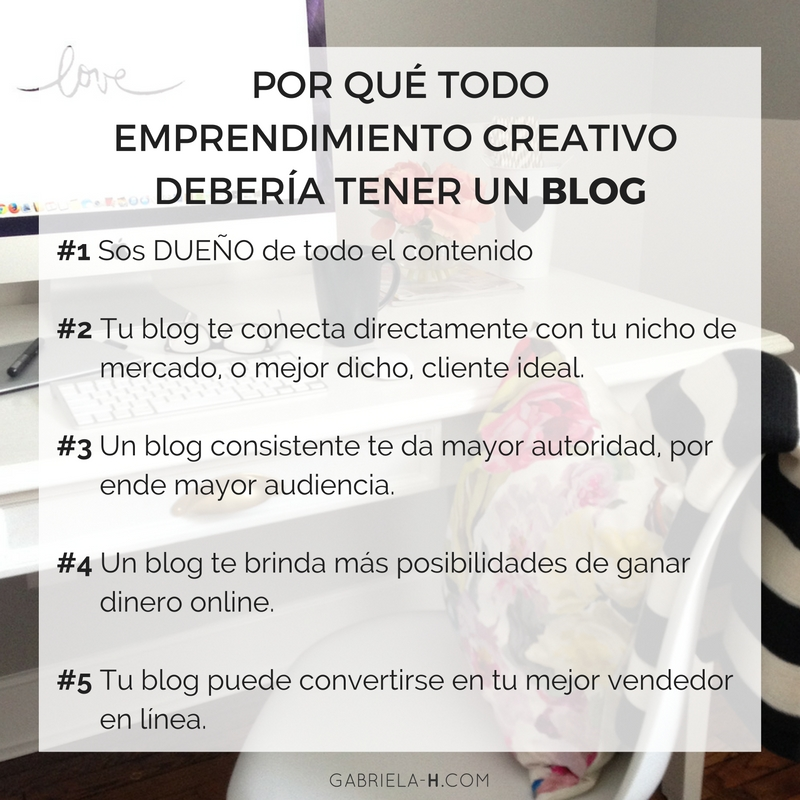 emprendedora creativa blog (1)