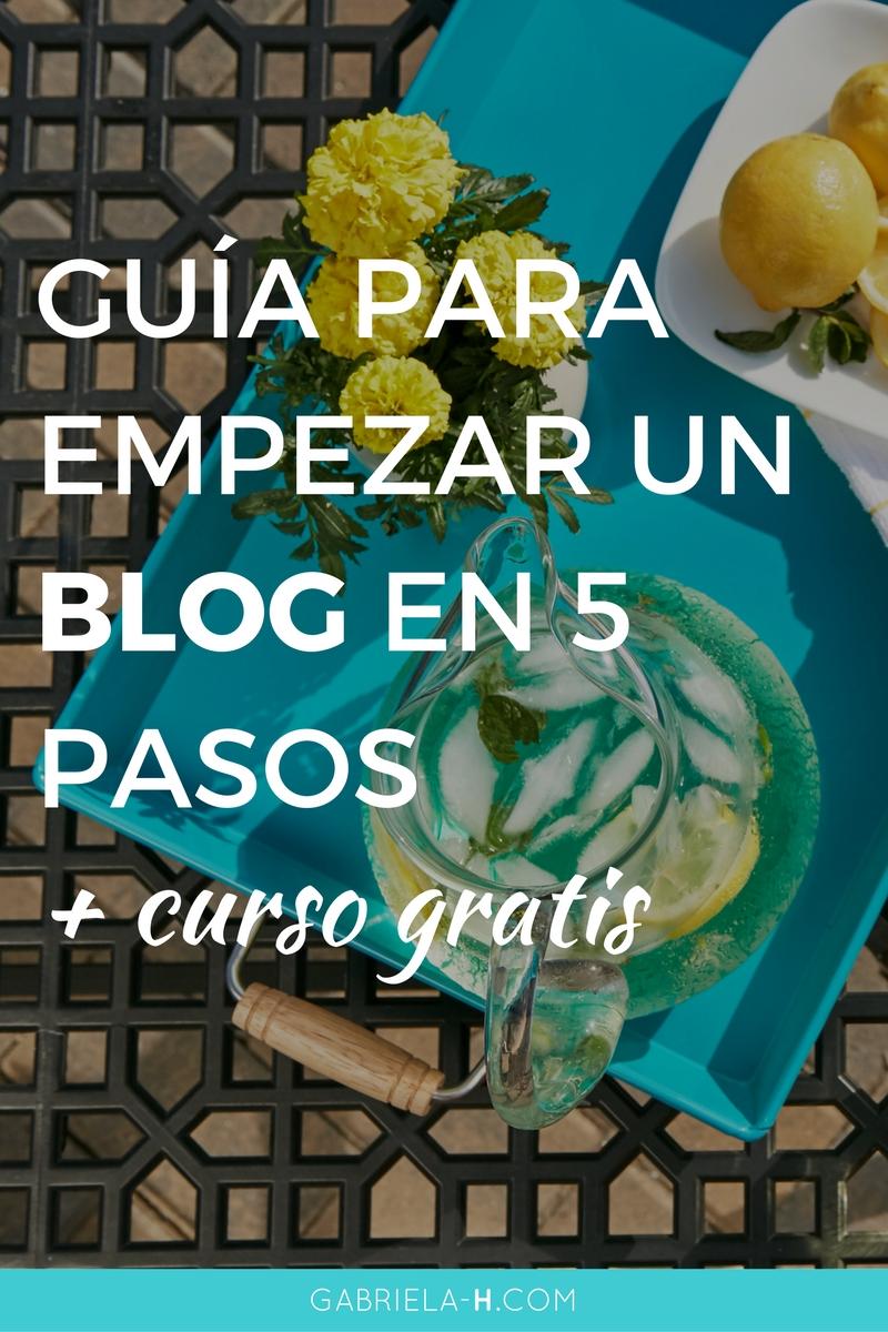 guia-blog-en-5-2.jpg
