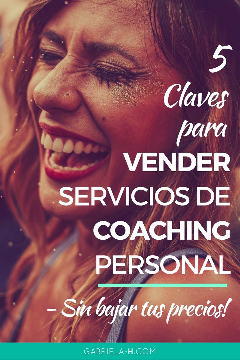5-claves-para-vender-servicios-de-coaching-personal-sin-bajar-tus-tarifas-1.jpg