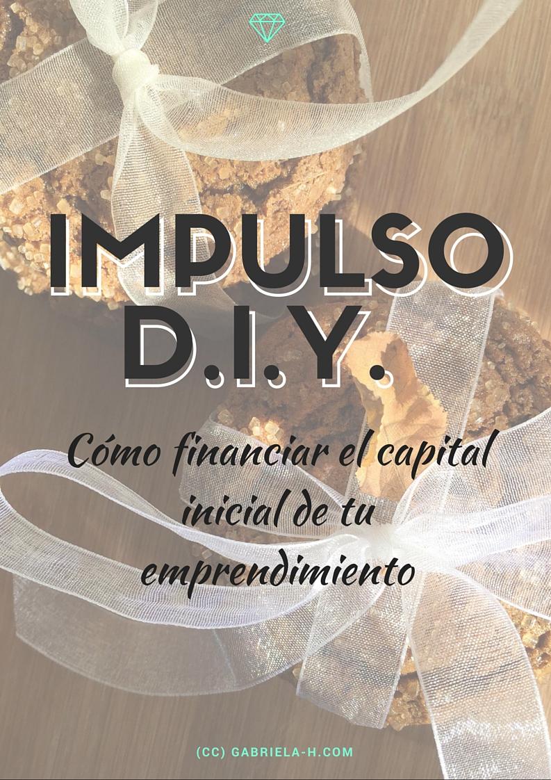 FRENTE IMPULSO DIY (1).jpg