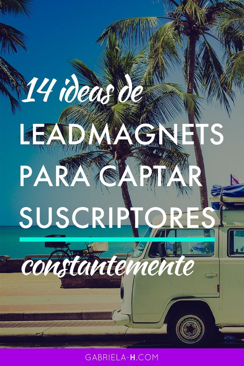 ideas leadmagnets.png