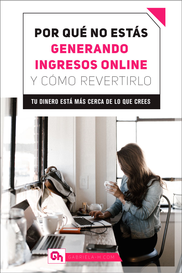 POR-QUE-NO-ESTAS-GENERANDO-INGRESOS-ONLINE-PINTEREST.jpg