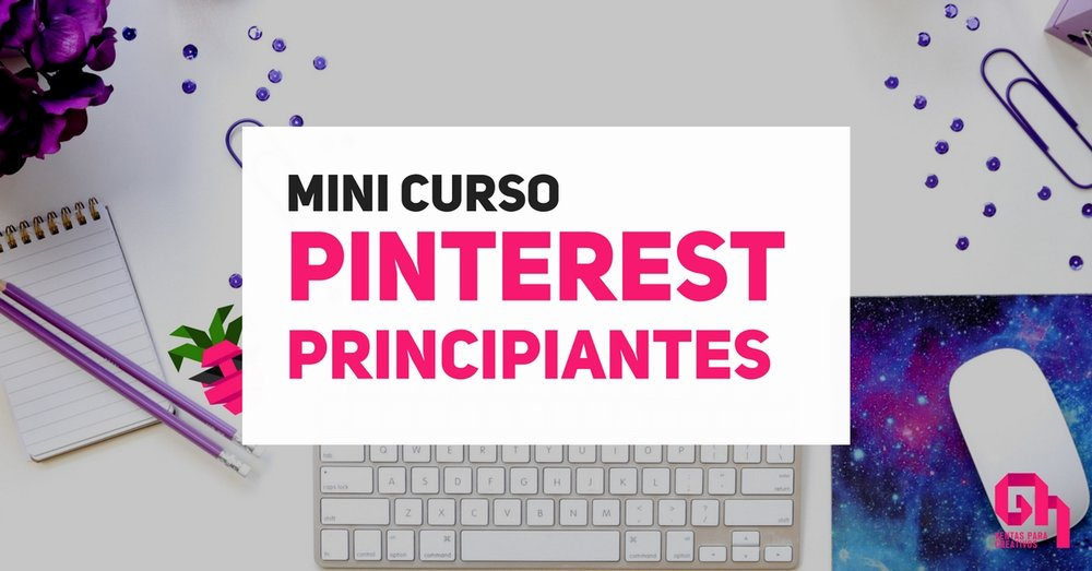 Click para acceder al mini curso via email de 5 días.