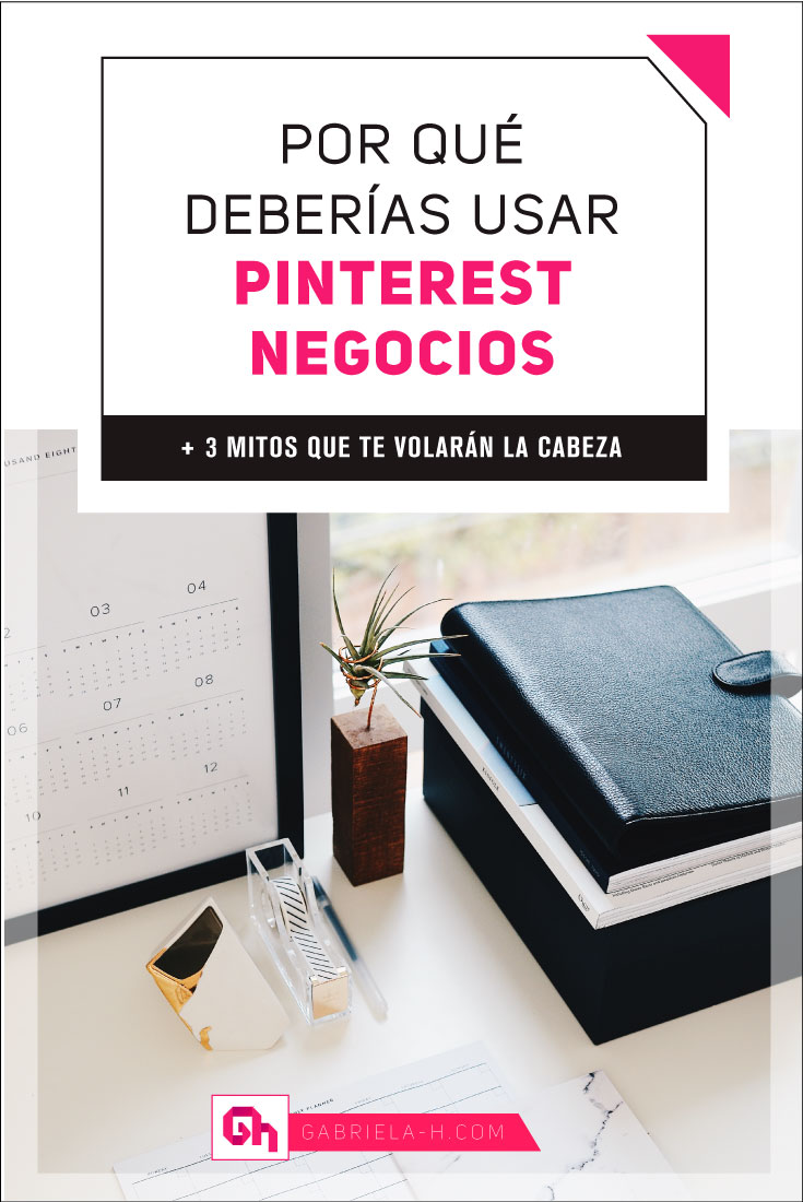 PINTEREST-3-MITOS.jpg
