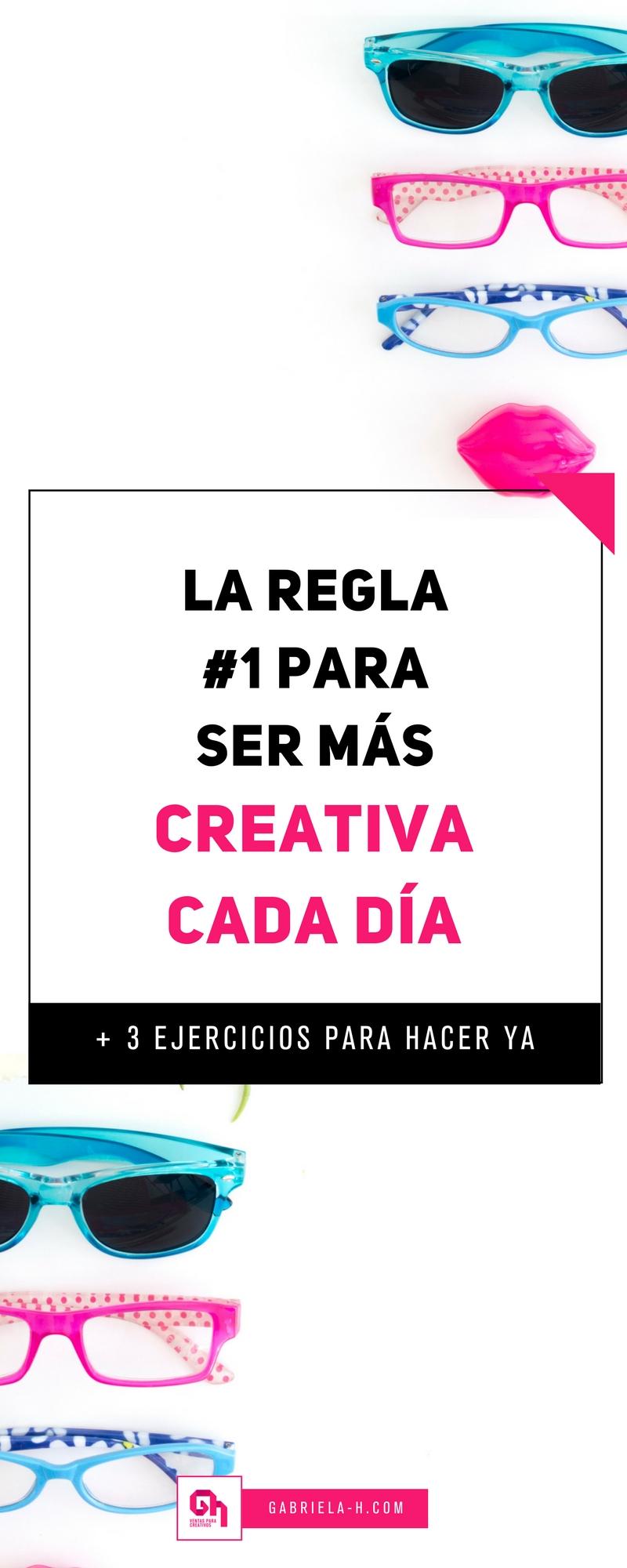 ser creativa (1).jpg