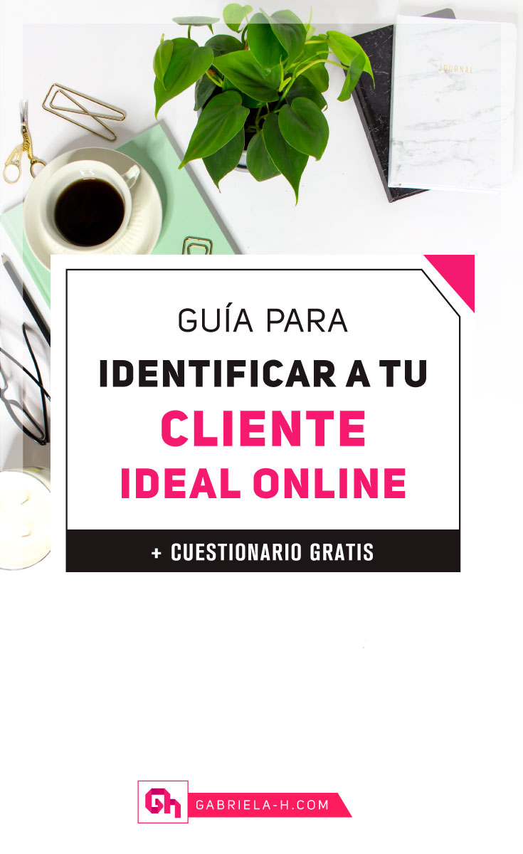 GUIA-PARA-IDENTIFICAR-A-TU-CLIENTE-ONLINE.jpg