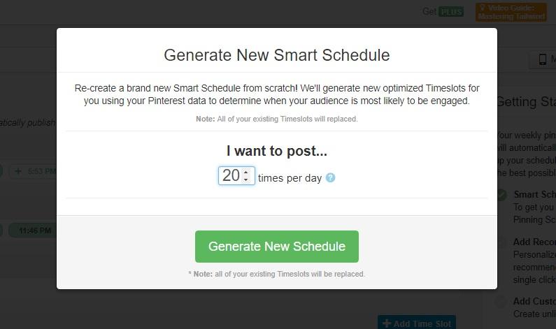 Como programar 1 mes de publicaciones en Pinterest en 1 tarde con Tailwind3.jpg