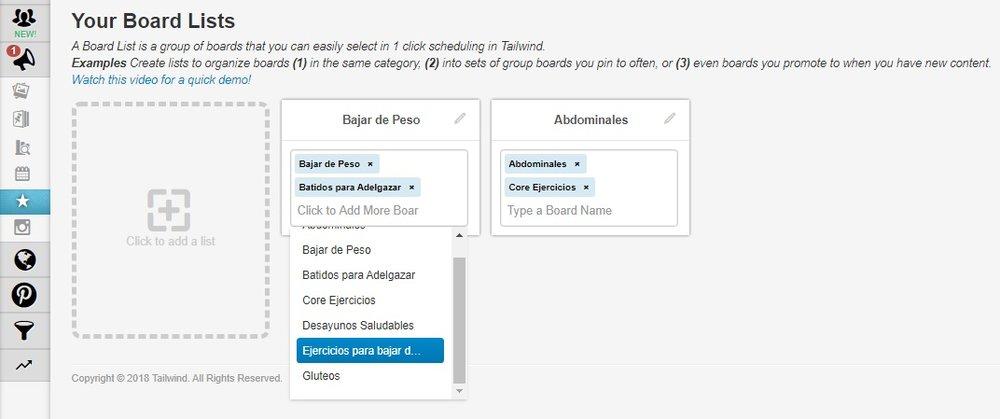 Como programar 1 mes de publicaciones en Pinterest en 1 tarde con Tailwind5.jpg