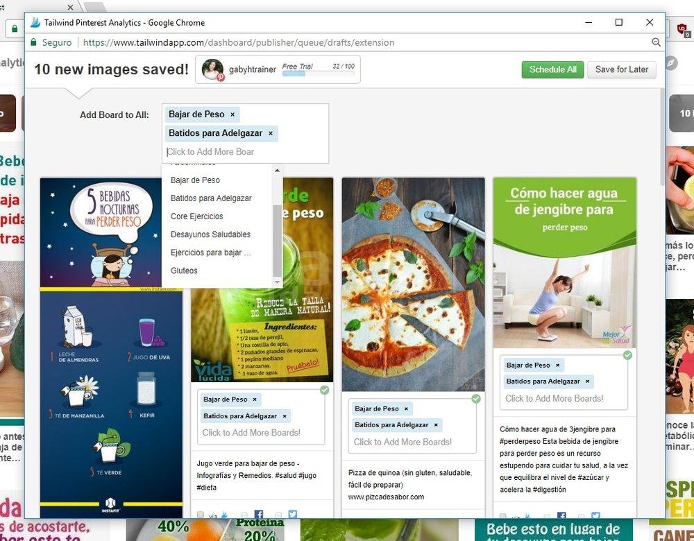 Como programar 1 mes de publicaciones en Pinterest en 1 tarde con Tailwind8-1.jpg