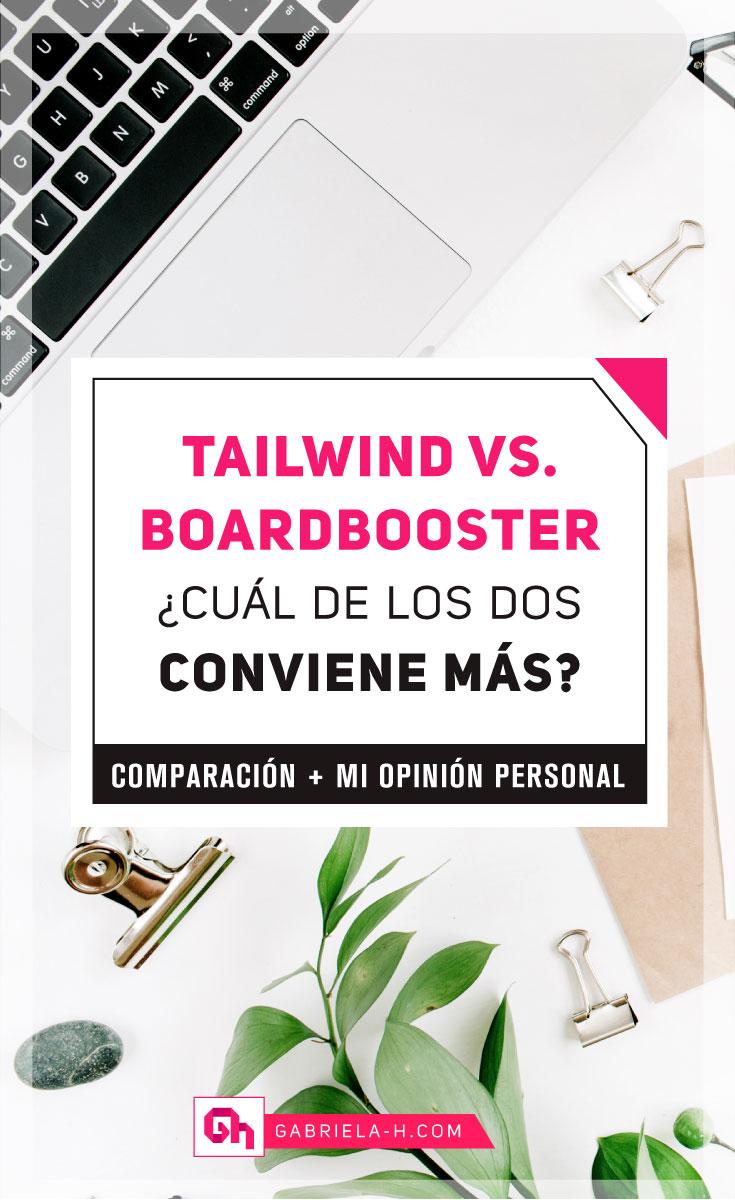 TAILWIND-VS-BOARDBOOSTER-PN.jpg