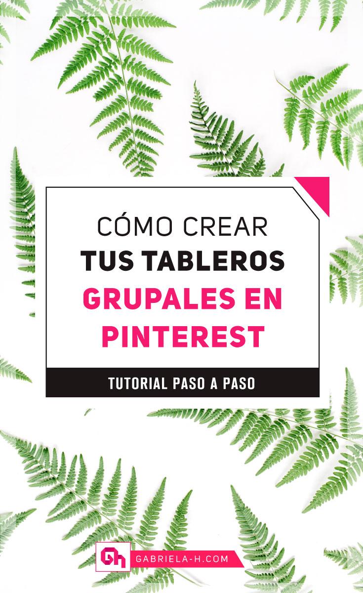 CREA-TUS-TABLEROS-GRUPALES.jpg