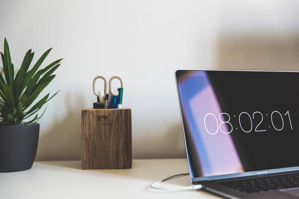 trucos para ser productiva en casa #productividad
