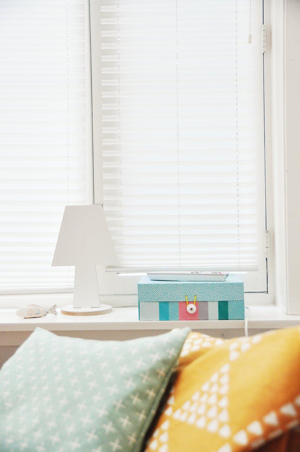 Hacé de cuenta que estás ordenando tu casa //Ph: Irene van der Poel en  Unsplash