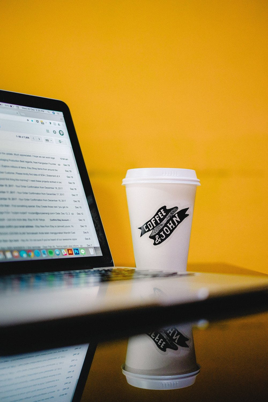 5 Tips para aumentar tus ventas online gracias a Pinterest