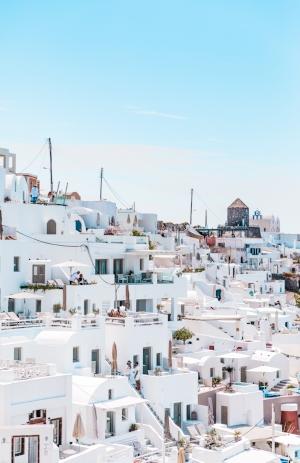 Tips de Pinterest para Blogs de Viajes