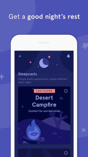 headspace sleep.jpg