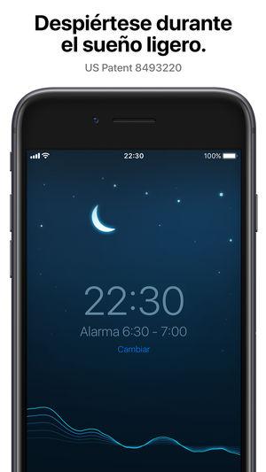sleep cycle.jpg