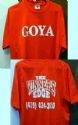 GOYA T-Shirt.jpg