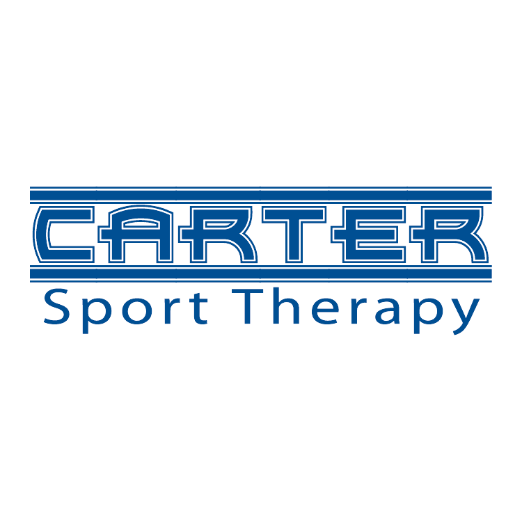 Carter Sport Therapy