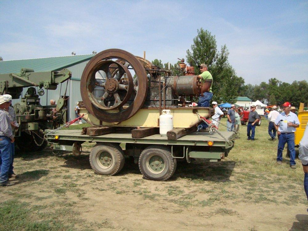 DSC08628 (Large).JPG