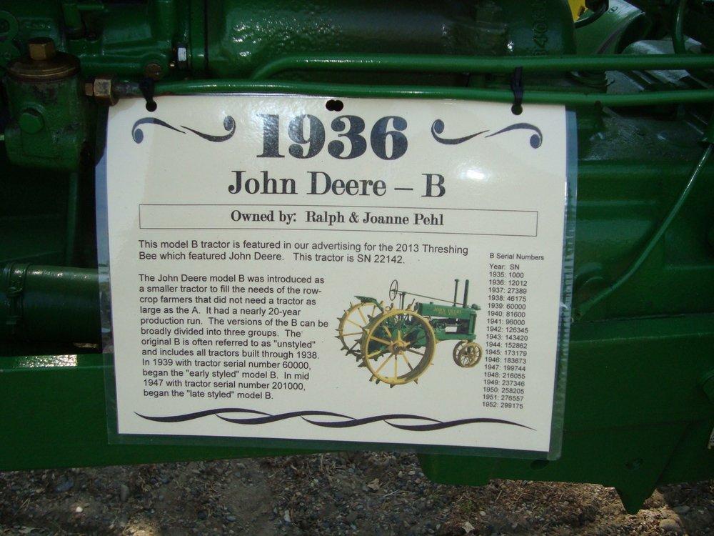 DSC08743 (Large).JPG