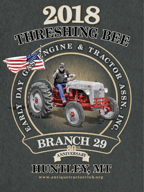 Threshing Bee 2018.jpg