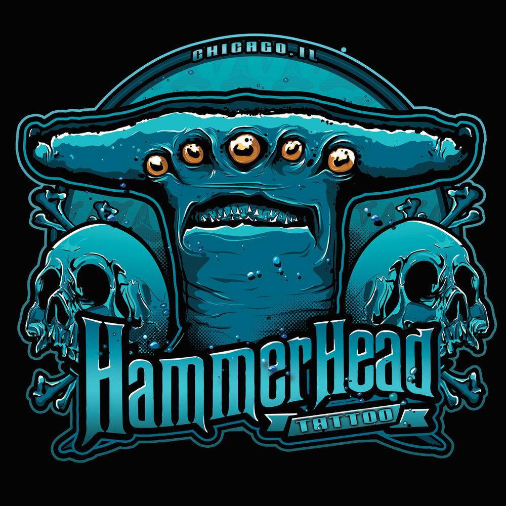 webhammer.jpg