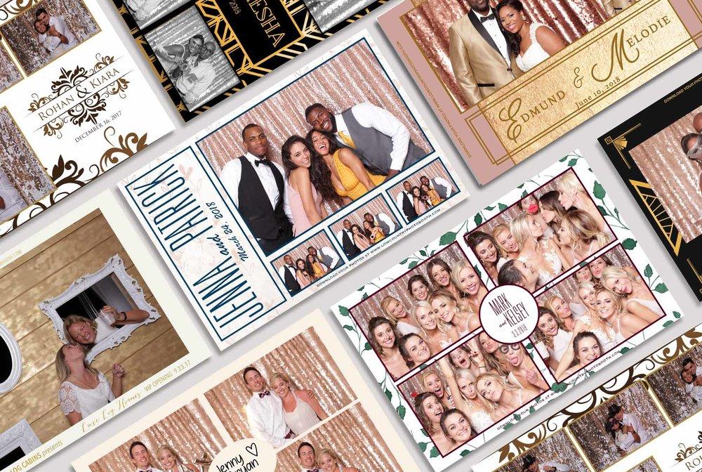 weddingphototemplates.jpg