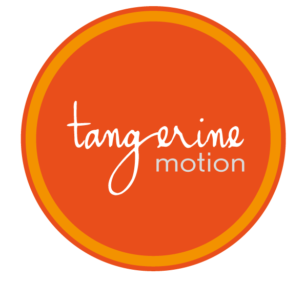 Tangerinemotion