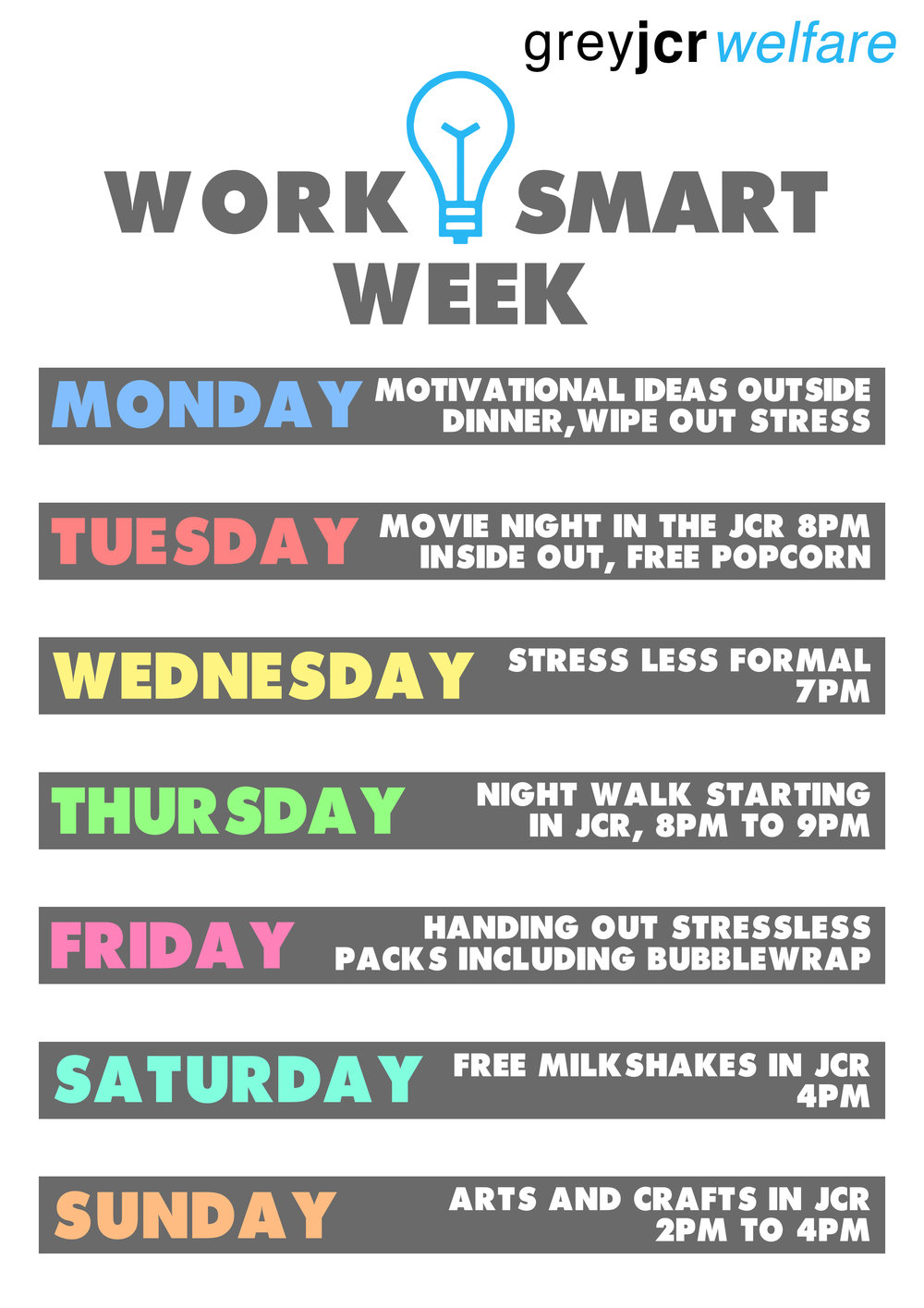 workSmart.jpg