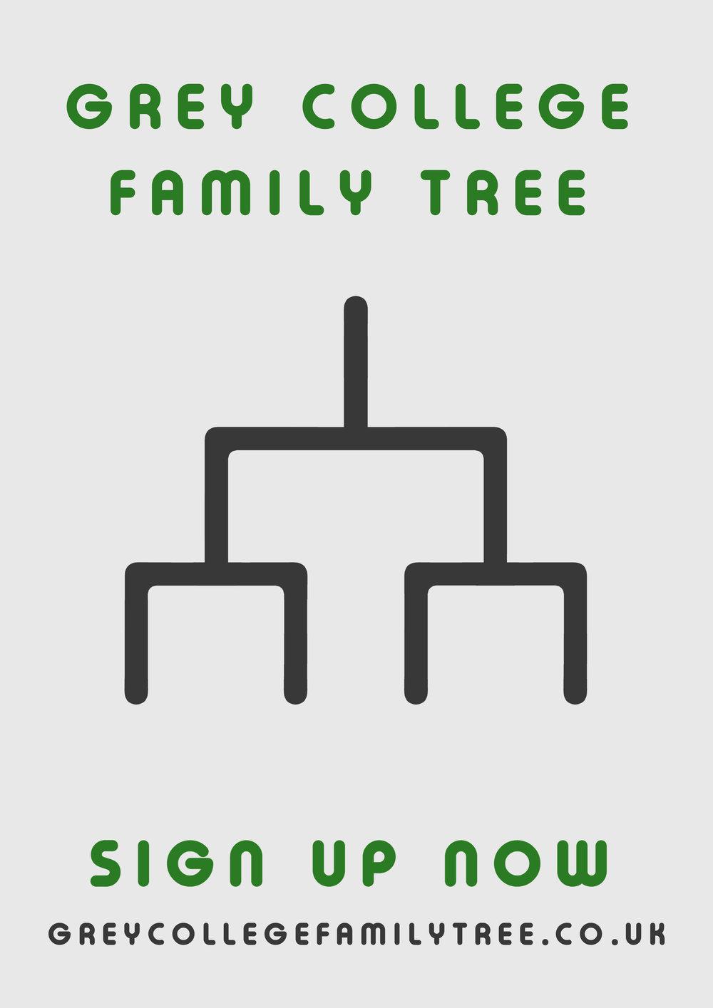 familytreefinal.jpg