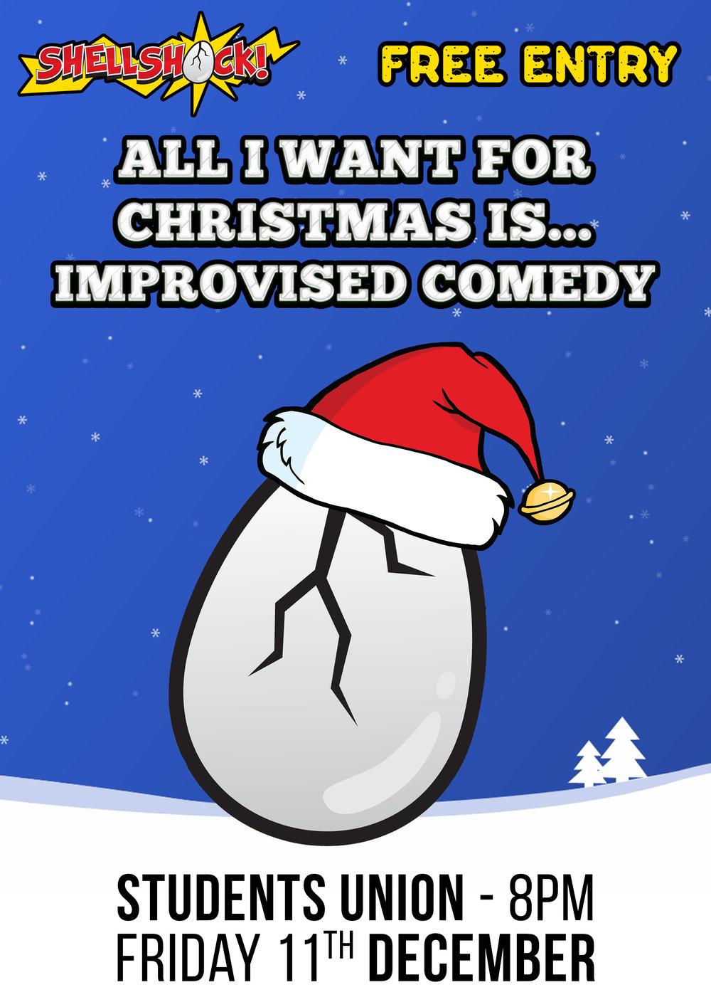 Egg-christmas.jpg