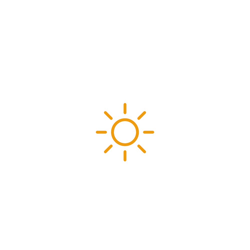 SolarSolutions.png