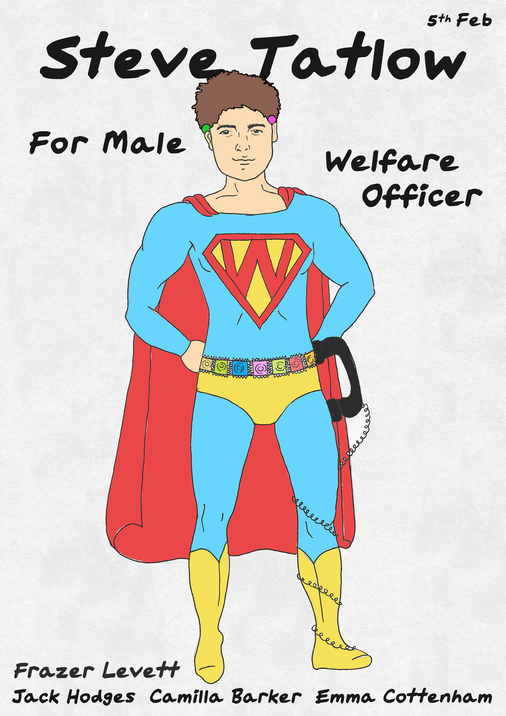 welfareOfficerPoster.jpg