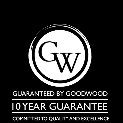 good_wood_logo_WHITE_BLACK.jpg