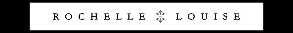 RochelleLouise_Logo_Header_v3.png