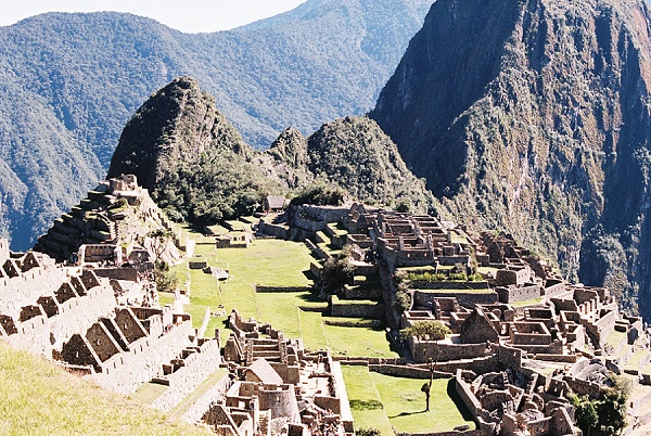 Peru, Machu Picchu, Travel, Cusco, Sacred Valley, Lima, Rochelle Louise Photography