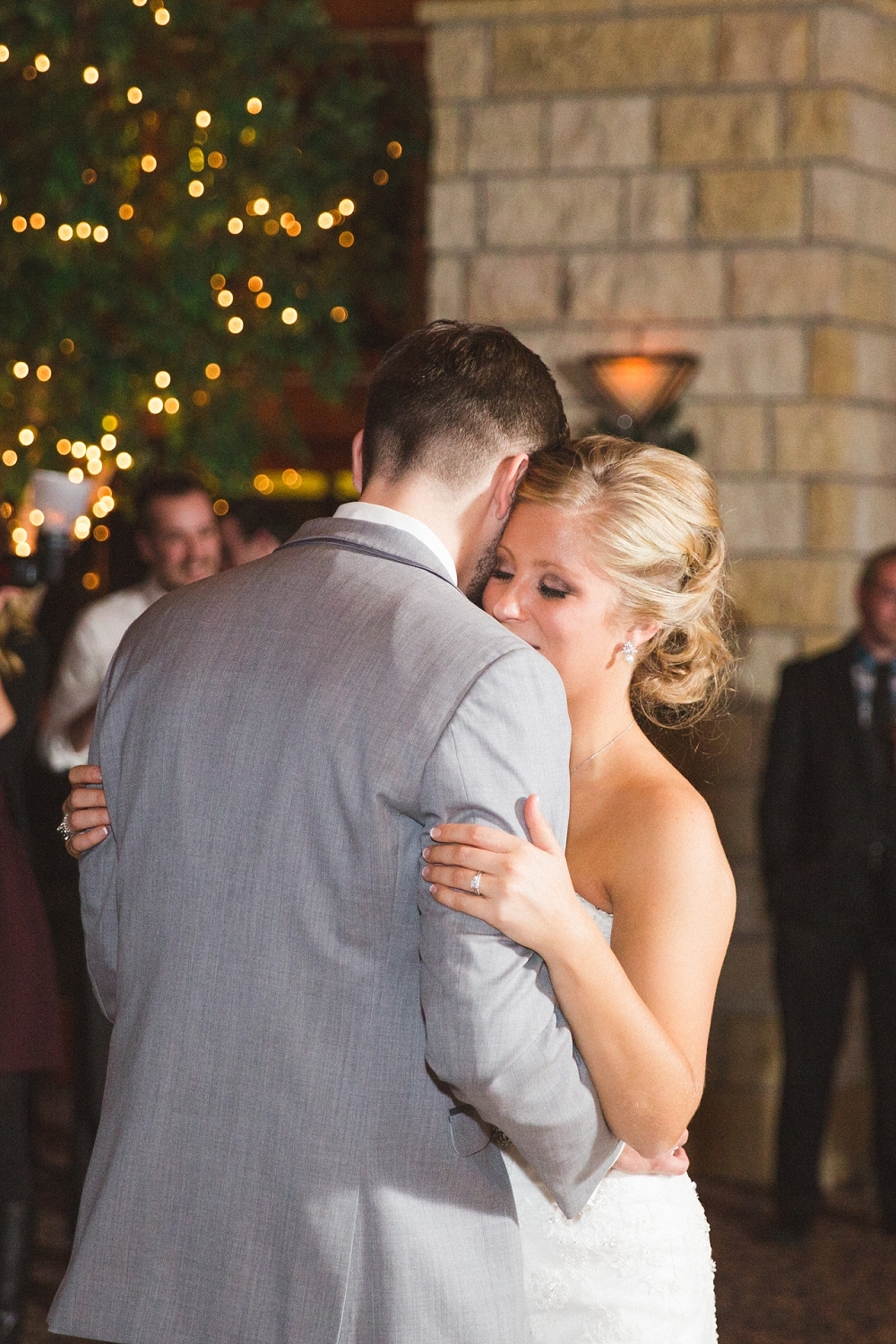Rochelle Louise Photography, Minneapolis wedding photographer, Minnesota wedding