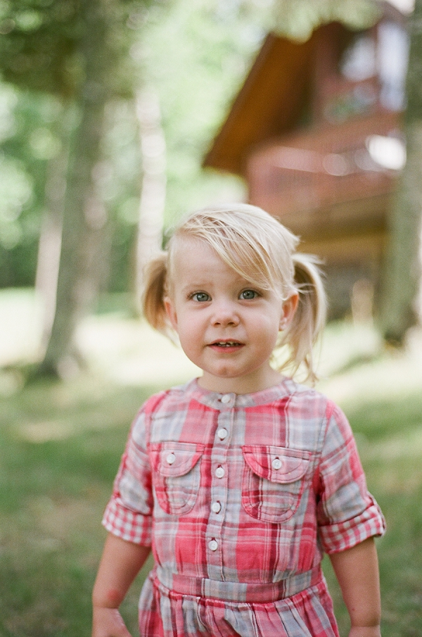 Rochelle Louise Photography, Minneapolis family photographer, Minneapolis portrait photographer, fine art portrait photographer, Minnesota, Wisconsin