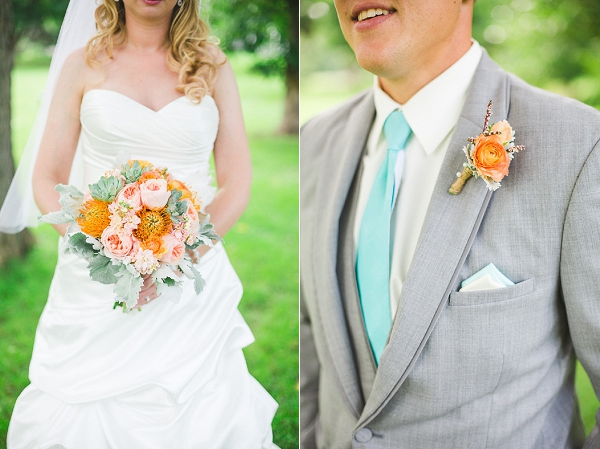 Rochelle Louise Photography, Minneapolis wedding photographer, fine art photographer, wedding