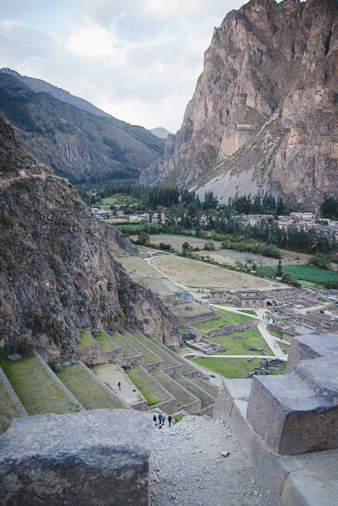 Rochelle Louise Photography, travel journal, Peru, Cuzco, Machu Picchu