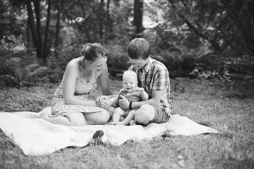 Rochelle Louise Photography, Minneapolis lifestyle photographer, Minneapolis family photographer, Minneapolis family session