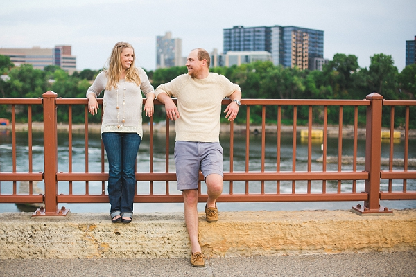 Rochelle Louise Photography, Minneapolis engagement session, downtown engagement session, Nicollet Island, Minneapolis engagement session, Minneapolis wedding photographer, fine art photography