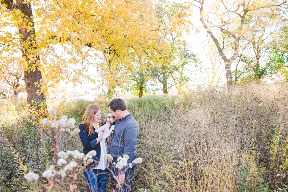 Rochelle Louise Photography, Wisconsin wedding photographer, Wisconsin engagement session, Milwaukee engagement session, Minnesota wedding photographer, fine art wedding photography, Chicago wedding photographer, Chicago engagement session, destination wedding photographer