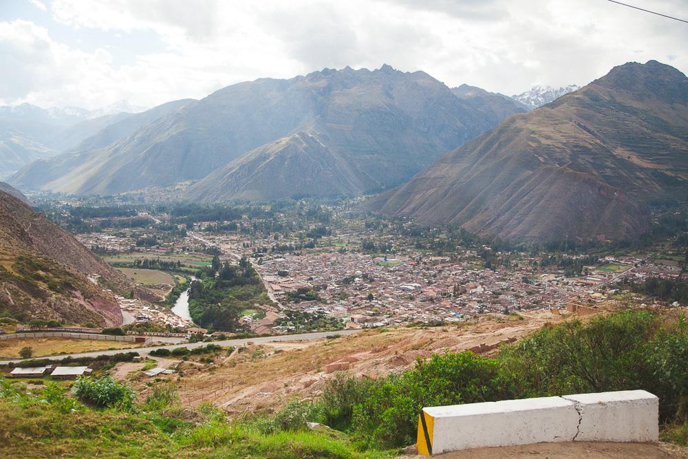 0006-Peru-0999