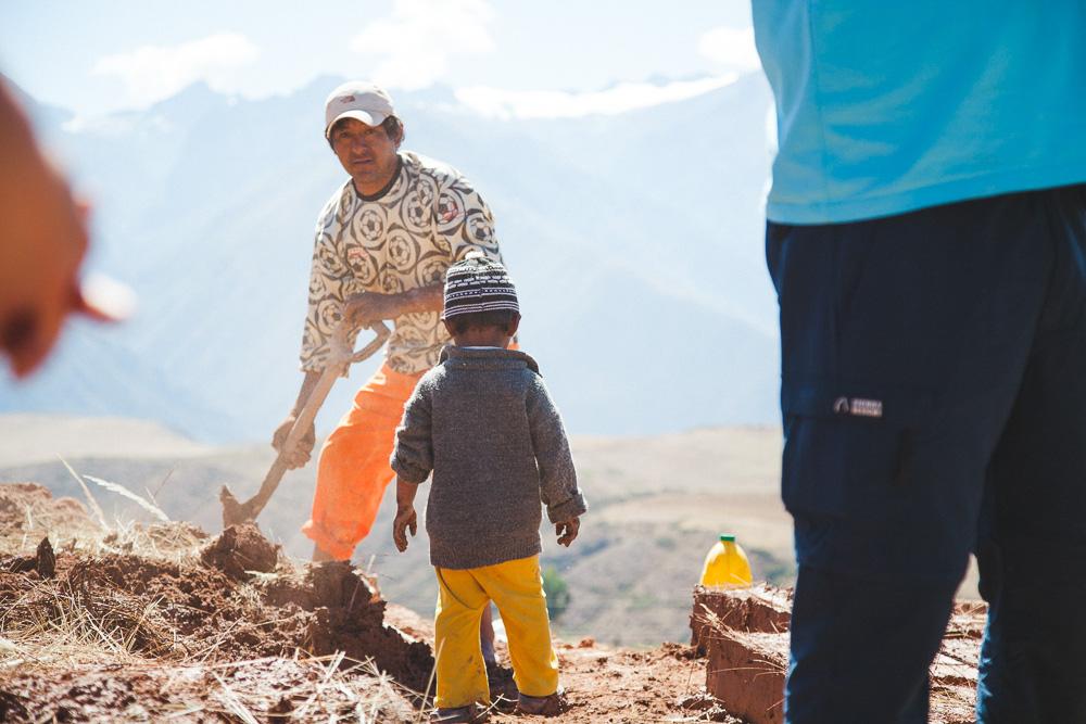 0009-Peru-1119