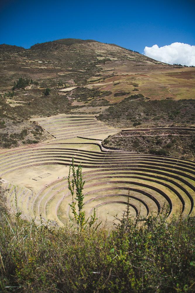 0011-Peru-1144