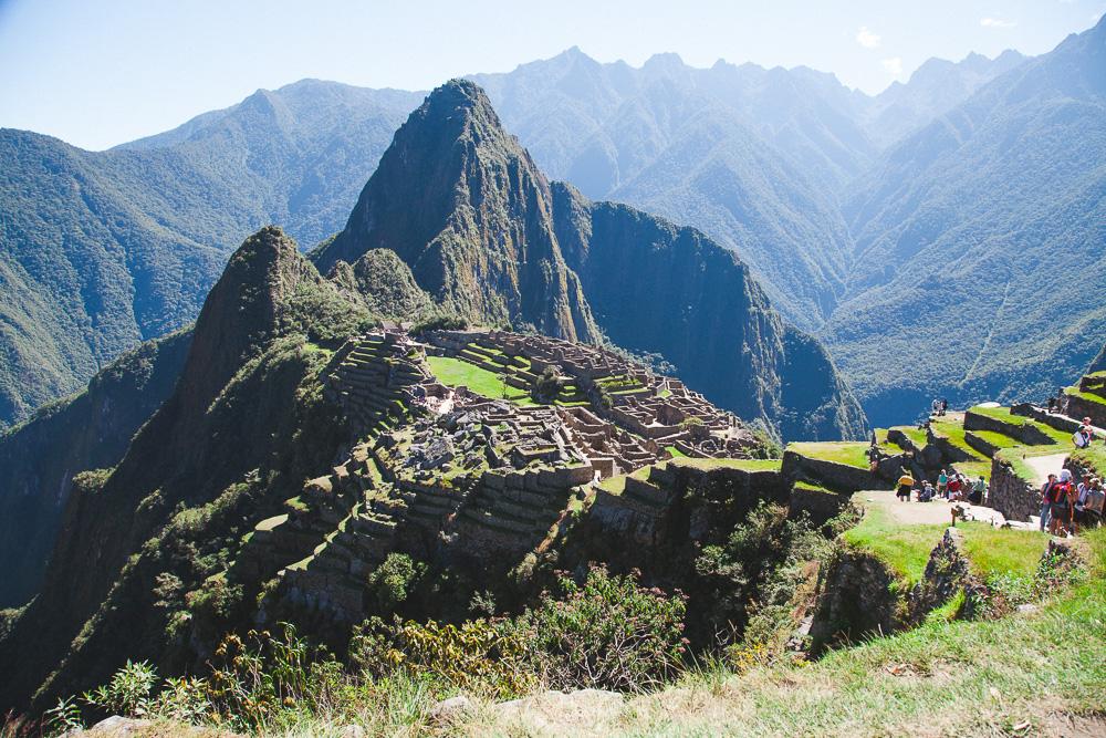0012-Peru-1286